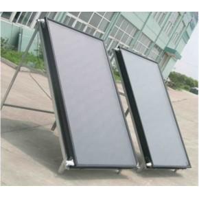 出售太阳平板集热器,平板太阳能