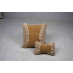时尚抱枕头枕枕头全国招代理加盟