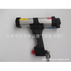 新款气动胶枪 玻璃胶枪 硅胶枪