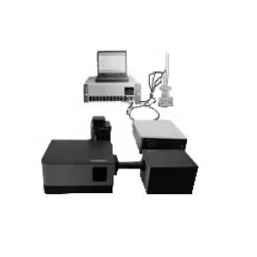 NBET-IV测试系统