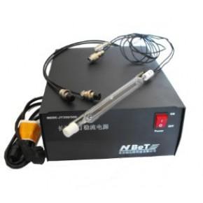 XM-500光化学氙灯光源兼容汞灯
