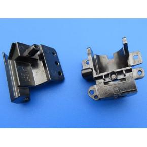 锌合金压铸件生产厂家 苏州压铸件模具