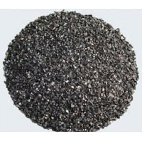 山西精致无烟煤滤料生产厂家无烟煤滤料价格