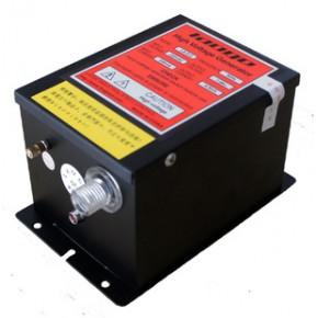 静电棒专用电源 离子风枪电源 离子风嘴高压发生器 昆山莱格