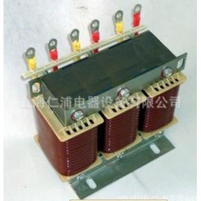 进线电抗器'出线电抗器':欢迎来电洽谈!