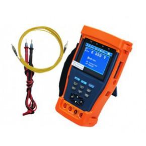 IPC-9900Plus网络视频监控综合测试仪(工程宝)