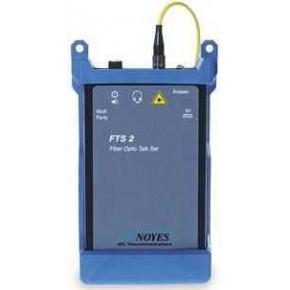 美国罗意斯 FTS2-1310光话机