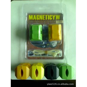 磁性汽车节油器- YW
