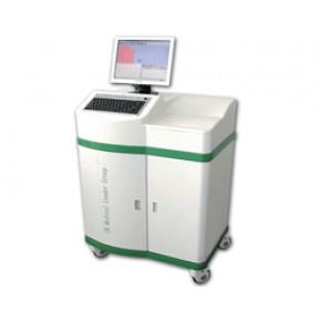 化学发光免疫分析仪,kps-2,KPS-II,化学发光仪,化学免疫分析仪