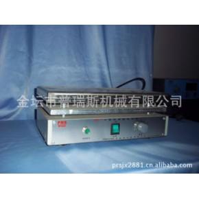 DB-3数显控温不锈钢电热板