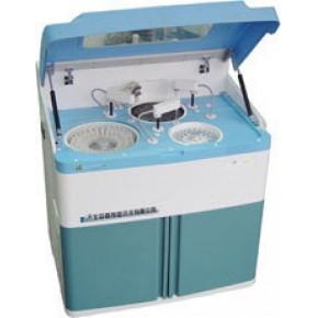 PUZS-300 全自动生化分析仪