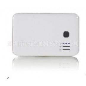 [特价商品]-A品 双USB充电 移动充电器 手机移动电源  5000mA
