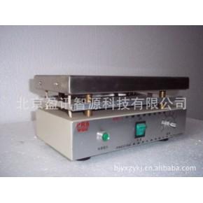 电热板有现货DB-1不锈钢电热板