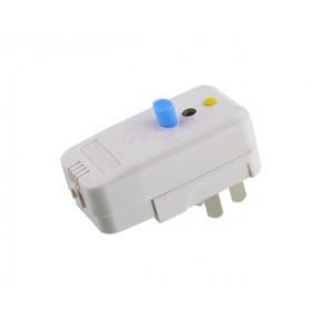 即热式水龙头/电加热用保护插头/漏电保护器插座 NB-KL3M-10