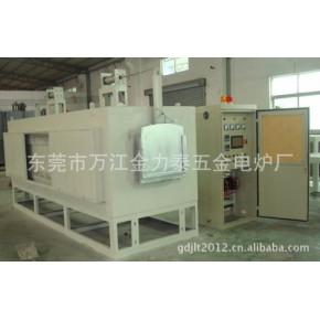东莞烘干机厂 广东工业烘干机厂 热风烘干机 节能滚筒式烘干机