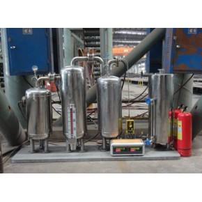 包头葳特冶金化学科技发展有限公司