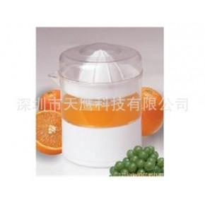 电动迷你榨汁机 家用多功能榨汁机 自动榨水果汁机 手动榨汁机