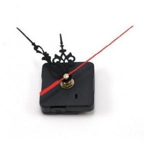 十字绣装裱 静音扫描机芯机芯5168s 668 带指针批发