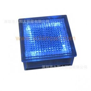 户外LED景观灯太阳能地埋灯100*100MM