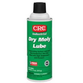 CRC  03084干性二硫化钼抗磨润滑剂