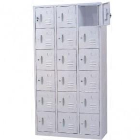 深圳南山办公储物柜铁皮柜