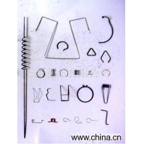 粹纸机弹簧 按钮弹簧 笔筒弹簧 圆珠笔弹簧 复印机弹簧