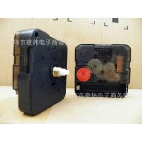 石英机芯 挂钟机芯 2秒级扫秒机芯