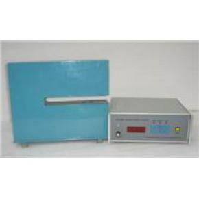 反射式激光测厚仪(国产在线)