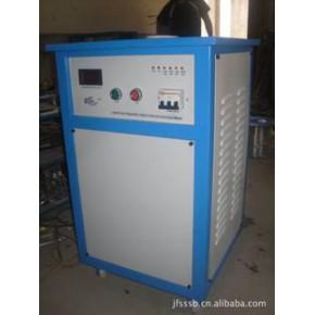 熔金炉 熔银炉 有色金属熔炼设备 感应加热