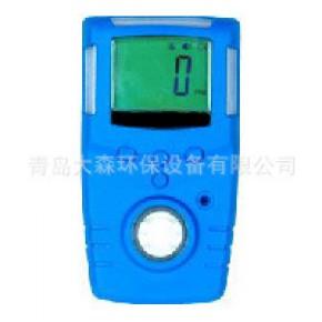 氰化氢检测仪,毒气检测仪,固定式检测仪价格,在线式氰化氢