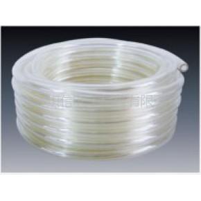 炽信仓库里好多的牛筋管/PVC编织网管/透明流体软管啊
