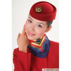 北京到韩国釜山留学生特价机票     旅游探亲往返打折机票