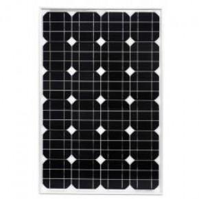 单晶 多晶太阳板 光伏发电系统