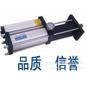 大禹增压缸 北京液压缸型号
