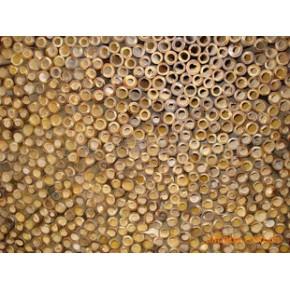 供应:广宁竹,花签,竹签,装饰竹,安吉竹,桂林竹,竹棒