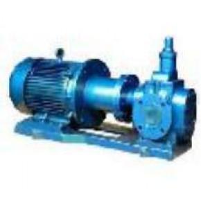 2CY型磁力驱动油泵,厂价磁力油泵