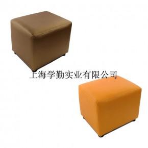 上海脚凳,圆形脚凳