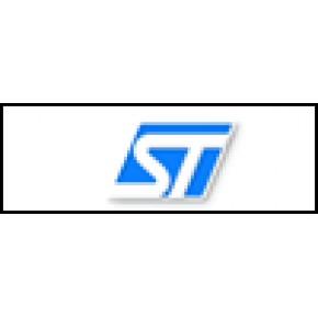 代理ST:VIPER22A,VIPER12A