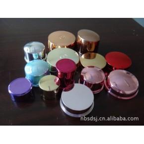 UV真空镀膜 塑料 环保 UV罩光 rohs