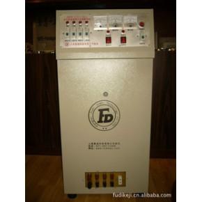 电泳电源加工  进口电泳电源  纳米电泳设备