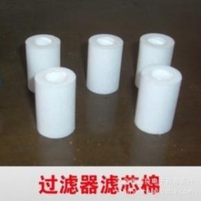 3M水质检测器滤芯水质检测器棉芯/水龙头过滤器棉芯/PP滤芯
