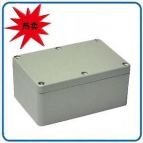 压铸防水盒 铝压防水盒 led铝防水盒