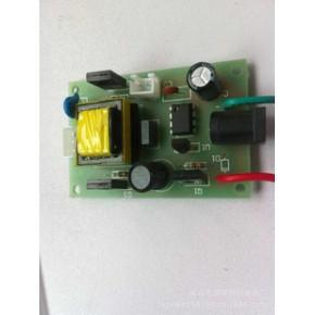 光触媒灭蚊灯线路板, 杀菌灯模组, 紫外线消毒器线路板