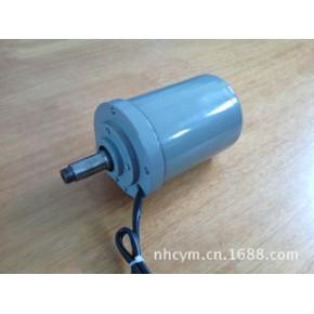[热]控制器 ZWH80-40/24旋转视窗电机 40W无刷直流电动机控制器
