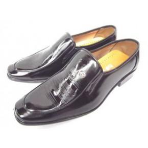 各品牌库存尾货童鞋 男鞋 男士单鞋 单皮鞋NX082