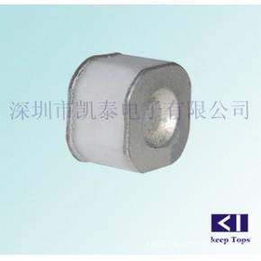 陶瓷气体放电管BM系列BM091M库存清货低价处理