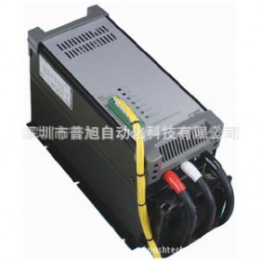 W5TP4V150-24J台湾WATT桦特晶闸管调功器