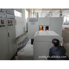 氧化锆烧结推板窑ZTE-360-16