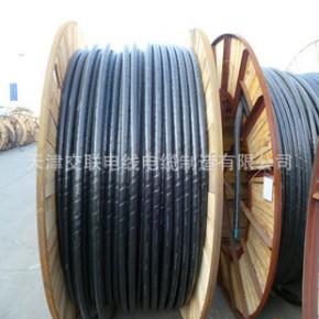 天津电线电缆批发 天津电线电缆厂