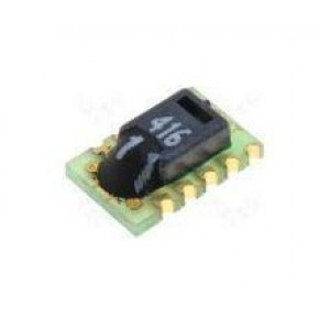 SHT11 SOP8 数字温湿度传感器芯片 SENSIRIO原装